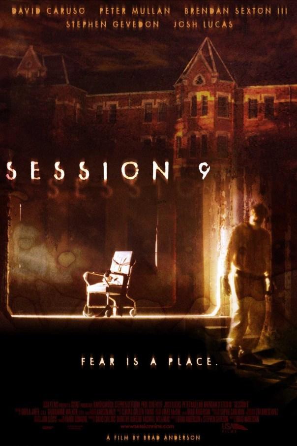 325_Session-9-2001