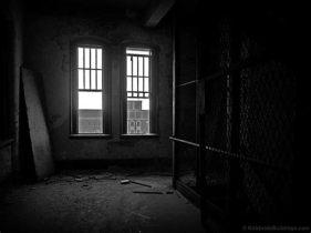 8 Abandoned Danvers 1