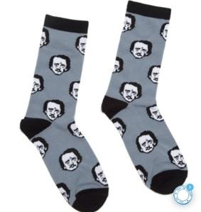 Poe Socks