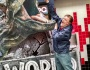 DARK DISCUSSIONS explores HEREDITARY, returns to JURASSIC WORLD: FALLENKINGDOM