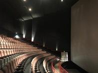 IMAX 2