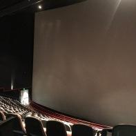 IMAX 3