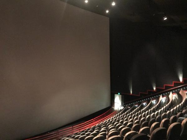 IMAX 4