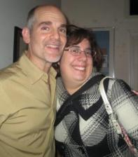 Manzino with Jen Connic Bad Apple 2012