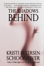 It's release day! Special preview of THE SHADOWS BEHIND