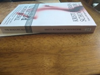 The spine of the final proof.