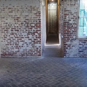 Atalaya Interior 1