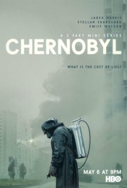 Chernobyl_2019_Miniseries POSTER