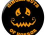 Spend five minutes with me at GINGER NUTS OF HORROR