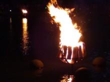 Waterfire 2