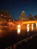 Waterfire 3