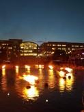 Waterfire 4