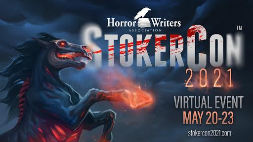 StokerCon Logo for FB