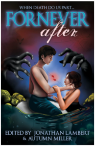 ForNever After FINAL Cover