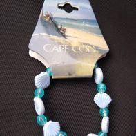 Cape Cod bracelet