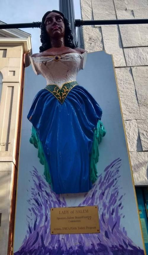 lady-lavender-salem-beautification-committee-ymca-girls-today-program